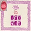 Image of Fairport Convention - Liege And Lief