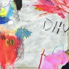 DIIV<br>Is The Is Are<br>Captured Tracks