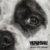 Heavyball<br>Black Eye Diaries<br>Magnetic North Melodies