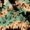 Steaua De Mare<br>Remixes - Khidja / Mehmet Aslan Remixes<br>Especial Specials