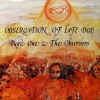 Page One & Observers<br>Observation Of Life Dub<br>Burning Sounds