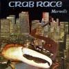 Morwells<br>Crab Race<br>Burning Sounds