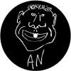 HJ / AN<br>Split EP<br>Proibito