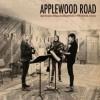 Applewood Road<br>Applewood Road<br>Gearbox