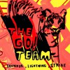 The Go! Team<br>Thunder, Lightning, Strike - RSD Edition<br>Memphis Industries