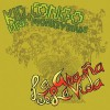 Kid Congo & The Pink Monkey Birds<br>La Arana Es La Vida<br>In The Red