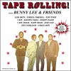 Various Artists<br>Tape Rolling - With Bunny Lee & Friends<br>Pressure Sounds / Attack