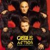 Cassius<br>Action (Feat. Cat Power & Pharell Williams) - Inc. Johnny Aux / Jesse Rose & Junior Sanchez Remixes<br>Because