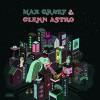 Max Graef & Glenn Astro<br>The Yard Work Simulator<br>Ninja Tune