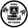 Sorceror<br>Nabu Network<br>Universal Cave