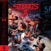 Yuzo Koshiro<br>Streets Of Rage 2 - Clear Vinyl Edition<br>Data Disc
