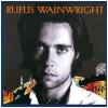 Rufus Wainwright<br>Rufus Wainwright - 180g Vinyl Edition<br>DreamWorks