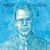 Spain<br>Carolina<br>Glitterhouse