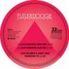Luke Solomon & Jonny Rock<br>Luca Frangipan / Groovin To LA - Inc. DJ Fett Birger & Jayda G Remix<br>Futureboogie