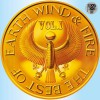 Earth, Wind & Fire<br>The Best Of  Vol. 1 - Picture Disc Edition<br>Columbia