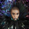 Laura Mvula<br>The Dreaming Room<br>RCA