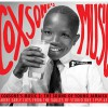 Various Artists<br>Coxsone's Music 2 - The Sound Of Young Jamaica<br>Soul Jazz