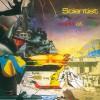 Scientist<br>World At War - LP+CD Edition<br>Dub Mir