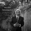 Allen Toussaint<br>American Tunes<br>Nonesuch