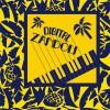 Various Artists<br>Digital Zandoli<br>Heavenly Sweetness