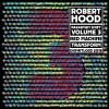Robert Hood<br>Paradym Shift<br>Dekmantel