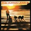 The Human League<br>Travelogue<br>UMC