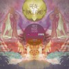 Sorcerer<br>Video Magic - Inc. Chris Coco / Ichisan / Daniel Solar Remixes<br>Real Balearic