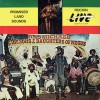 Ras Michael & The Sons Of Negus<br>Promised Land Sounds<br>Dug Out
