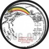 Ras Michael & The Sons Of Negus<br>Numbered Days / Dub 460 Add Years In The West<br>Dug Out