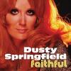 Dusty Springfield<br>Faithfull - Orange Vinyl Edition<br>Real Gone Music