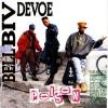 Bell Biv Devoe<br>Poison<br>Get On Down