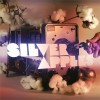Silver Apples<br>Clinging To A Dream<br>ChickenCoop