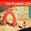 Image of Flaming Lips - Yoshimi Battles The Pink Robots