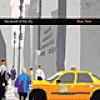 Image of Various Artists - The Sound Of The City - New York