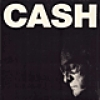 Image of Johnny Cash - American IV - The Man Comes Around