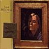 Image of Joni Mitchell - Travelogue