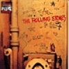 Image of The Rolling Stones - Beggars Banquet