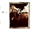 Image of Pixies - Surfer Rosa & Come On Pilgrim