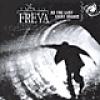 Image of Freya - As The Last Light Drains