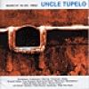 Image of Uncle Tupelo - March 16-20, 1992