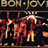 Image of Bon Jovi - Slippery When Wet