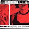 Image of Streetlight Manifesto - Everything Goes Numb