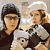 Image of Camera Obscura - Under Achievers Please Try Harder