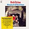 Image of Bob Dylan - Bringing It All Back Home