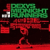 Image of Dexys Midnight Runners - Let's Make This Precious