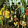 Image of The Incredible String Band - The Hangman's Beautiful Daughter