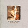 Image of Tara Jane O'Neil & Daniel Littleton - Music For A Meteor Shower