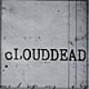 Image of Clouddead - Ten
