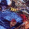 Image of Vocokesh - The Tenth Corner