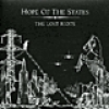 Image of Hope Of The States - The Lost Riots